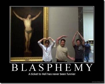 blasphemy_thumb[1].jpg